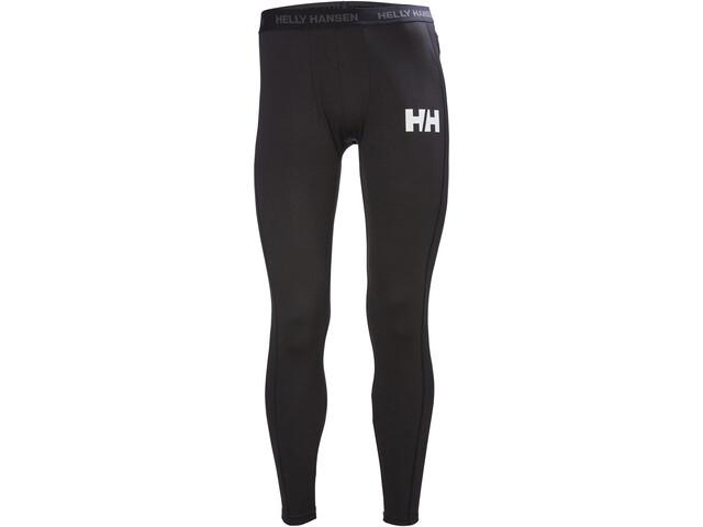 Helly Hansen Lifa Active Bukser Herrer, black